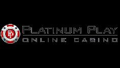 platinumplaylogo